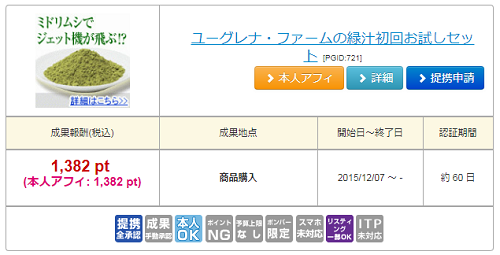 何事!?マイボンバーで緑汁が盛り上がっている(゚Д゚ノ)ノ 882円のお小遣い!