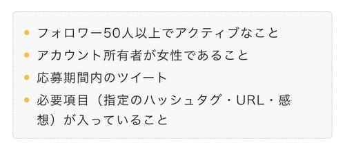 62ECA2CE-F590-4E21-A507-C0D47316B519.jpeg