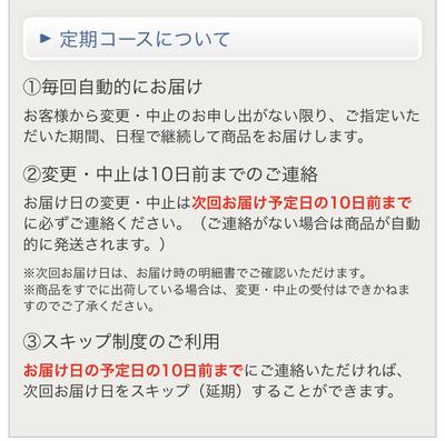 765C8AF0-5AC1-47B8-A805-36044DEDCEC8.jpeg