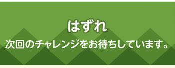 9AB88929-2699-4E0A-ABFA-1D21227AB831.jpeg