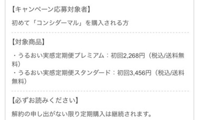 9B08A741-C69E-4CB6-AFC0-CDC7ADEEBF12.jpeg
