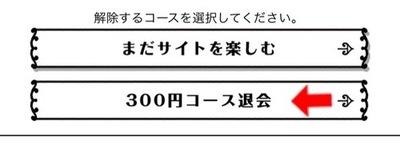 AF8C48DF-C895-40BD-ADA3-7A2E06345AFB.jpeg