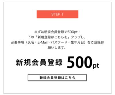 C0C0D199-41FB-4D6A-8551-B5E306EAD460.png