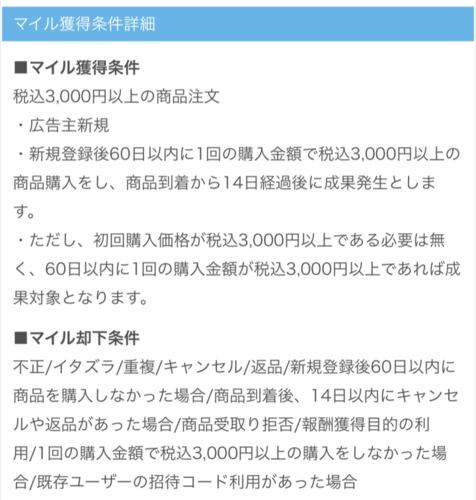 EBF6655F-8558-40A2-AE7C-DC87F79B5464.png
