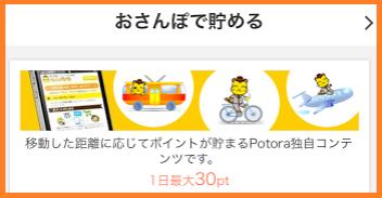 ポトラ3.png