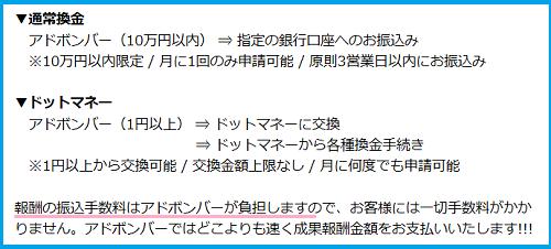 【やった!高額!】マイボンバー 翌日に承認!!某大手銀行デビットカード発行で6000円以上!!