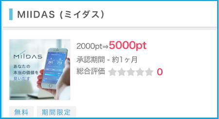 ポイントインカム 会員登録だけで500円稼げます( *´艸`)