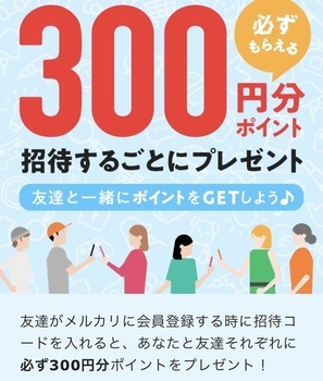 F60DE3CD-613F-4CC8-A822-75875A8D1B15.jpeg