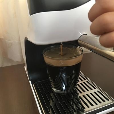 【即終了の可能性あり!!】 大人気のアイスコーヒーが実質無料!?アイスクレマサーバー12000円で登場しています♪