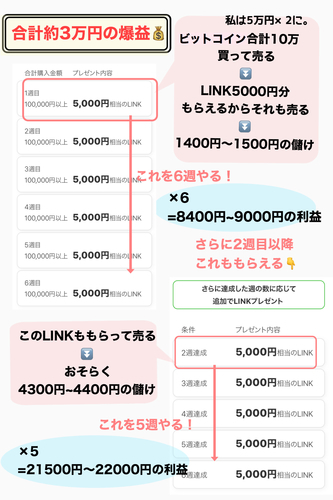 002D1346-E3F2-454A-80EB-4618F4FCE44C.jpeg