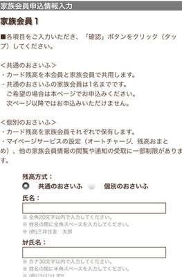 0DA427B6-D46E-4FCF-91B1-51F71EE0B202.jpeg