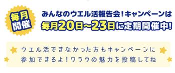 1769E345-E790-4DDC-8413-3819CA9009D4.jpeg