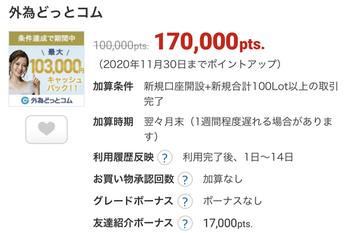 31D60D45-A6A6-42F9-9AFE-CD026A7402E0.jpeg