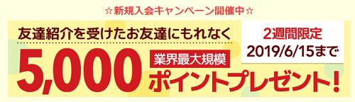 ポイントタウン 期間限定!新規会員登録で250円!キャンペーン!モニターは是非ポイタンで♪