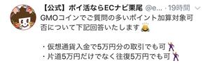 63F193CE-B44C-4BEE-935B-36E4CF3C7F8A.jpeg
