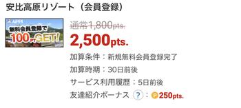 ECナビ カンタン会員登録で250円!ご新規さんはAmazonギフト券1000円もらえるキャンペーンも!