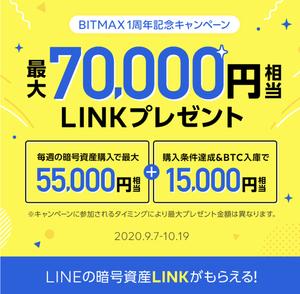 フィナーレ!BITMAX6週目やってきました。29268円プラス٩(ˊᗜˋ*)و