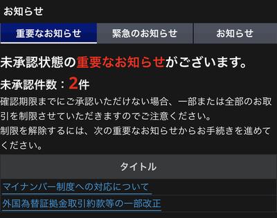 81C66116-B94C-493E-A95A-94373CE3A30E.jpeg