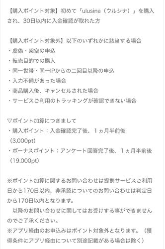 870330AA-2EAE-45C2-89A8-3101EA21CD5F.jpeg