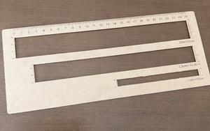 【メルカリ追記】【朗報】10月1日からネコポス厚さ3cmまでOKに!!