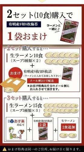 【楽天マラソン23】1000円くらいのラーメンラーメンラーメン!