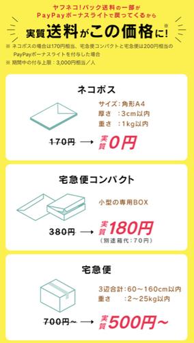 9F1B31BF-BD35-46A9-A901-150D0A853381.jpg