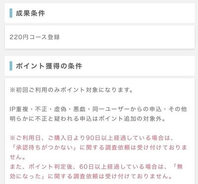 C7DB2EC3-FE63-466A-9BEC-16839156125C.jpeg