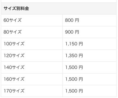 E460624A-0235-4DFD-BBB1-E9DBD784C17A.jpeg