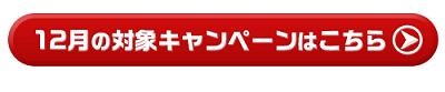 楽天キャンペーン4.png