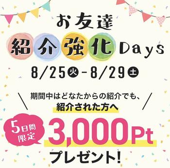 【5日間限定】ゲットマネー新規会員登録300円!