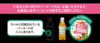 taisyo_02_pc.png